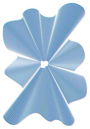 Diffusioni_Shape_blue