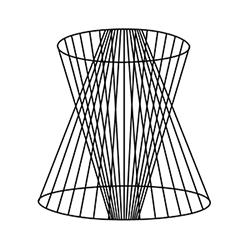 logo_diffusioni